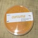 """Curcuma """"safran péi """"boite de 100gr"""